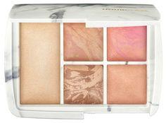 Hourglass Cosmetics Surreal Lighting Powder Palette...so pretty!