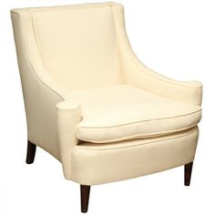 Beekman-chair--2-seating-transitional-upholstery
