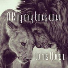 King And Queen Love Quotes. QuotesGram by @quotesgram