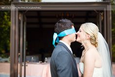 Nicole Dixon Photographic, The Darby House, Columbus, Galloway, Ohio, Wedding Photo First Look #DarbyHouse #FirstLook