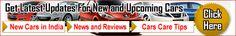 Compare Honda CBR250R v/s Mahindra Mojo 300 v/s Bajaj Pulsar 375NS