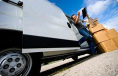 """""""We Keep Working - After Your Last Stop"""" Delivery man unloading boxes from truck Royalty Free Stock Photo House Removals, Family Pool, Delivery Man, Buyers Guide, Image Now, Monster Trucks, Royalty Free Stock Photos, How To Remove, Australia"""