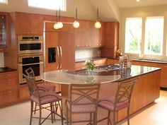 1000 images about kitchen ideas on pinterest kitchen for Kitchen designs trinidad
