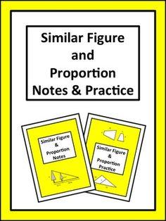Level   english teacher manual Pinterest