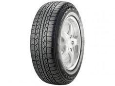 Pneu Pirelli 225/70R16 Aro 16 - 102H Scorpion STR para Caminhonete e SUV