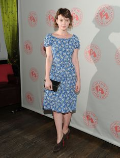 Pretty Carey Mulligan ...Delectable Beauty...