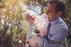Η βάπτιση της μικρής Εβελίνας.  Ιερός Ναός Αγίας Φιλοθέης, Φιλοθέη.  221 wedding and baptism photography #φωτογραφια #βαπτισης #baptismphotographygreece Couple Photos, Couples, Couple Shots, Couple, Couple Pics