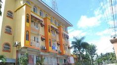 Mellow Apartelle   Tagbilaran City Philippines Visit us @ http://phresortstv.com/ To Get your customized Web Video Promo Commercial for your Resort Hotels Hostels Motels Flotels Inns Serviced apartments and Bnbs. Mellow Apartelle is located in Dampas-Binayran Road Tagbilaran City Philippines Mellow Apartelle is perfectly located for both business and leisure guests in Tagbilaran City. Offering a variety of facilities and services the hotel provides all you need for a good night's sleep. Take…