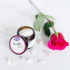 Rosewater Cold Creme Facial Moisturizer - Organic Face Cream - Rose Skin Care - Face Moisturizer - F Organic Face Cream, Organic Roses, Organic Skin Care, Natural Skin Care, Anti Aging Moisturizer, Natural Air Freshener, Organic Face Products