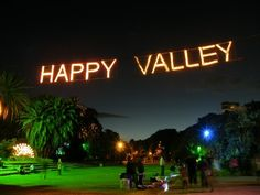 The city with the worst christmas lights in South Africa Port Elizabeth, Happy Valley, Those Were The Days, Christmas Lights, South Africa, Scenery, Cape, Om, Nostalgia