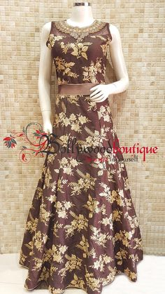Party Wear Dresses - Bollywood Boutique Party Wear Dresses, Exclusive Collection, Bollywood, Boutique, How To Wear, Gowns For Party, Party Dresses, Robes De Soiree, Boutiques