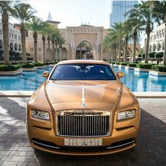Rolls-Royce my future rolls royce, cars и luxury cars Luxury Travel, Luxury Cars, Voiture Rolls Royce, Royce Car, Top Cars, Exotic Cars, Luxury Lifestyle, Cars And Motorcycles, Dream Cars