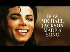2327 Best Michael Jackson's       HIS MUSIC images in 2019 | Michael