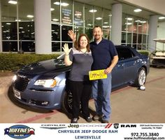 https://flic.kr/p/PMJpE5 | #HappyBirthday to Earl from Mark Gill at Huffines Chrysler Jeep Dodge Ram Lewisville! | deliverymaxx.com/DealerReviews.aspx?DealerCode=XMLJ