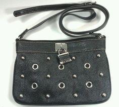 grommets purse - Google Search