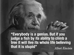 I will never get tired of this #Einstein's #quote