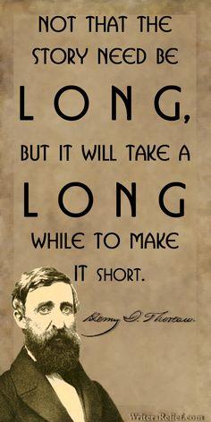 78 Thoreau Henry David Ideas Thoreau Quotes Thoreau Henry David Thoreau Quotes