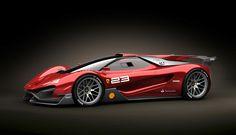 2013-Ferrari-Xezri-Concept-by-Samir-Sadikhov-Side.jpg (1024×590)