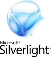 We have a team of experienced and renowned Silverlight developers. Our developers are well versed with Silverlight programming and multimedia tools programming. Create Website, Software Development, Microsoft, Diy Crafts, App, Tech Hacks, Multimedia, Art Girl, Programming