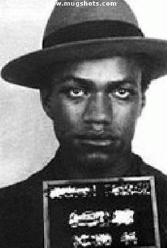 Malcolm X - American Muslim Activist