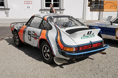 RS_Porsche 911 SC Safari-Rallye '1978.jpg 203.7K