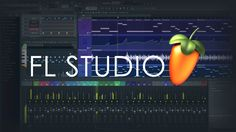 #Updates on @ProducerBox - A very well done #uplifting #trance tune in FL Studio Listen the work here → go.prbx.co/2haOSgR