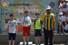 Γύρος της Σπάρτης 2015   Laconialive.gr – Η ενημερωτική ιστοσελίδα της Λακωνίας, Νέα και ειδήσεις