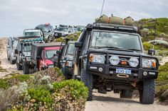 4 Wheeling tips and information, Tag Along Tours, tracks in Western Australia including GPS Waypoint. Toyota Lc, Toyota Hilux, Australia Travel, Western Australia, My Dream Car, Dream Cars, Landcruiser 79 Series, Australian Road Trip, Off Road Adventure