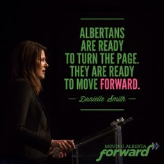 Thursday the Wildrose will release the first of a series of positive policy solutions for the issues Alberta faces.   Don't miss them. Sign up to receive new policies directly to your inbox at http://www.wildrose.ca/movingalbertaforward  #ableg #wrp #abpoli #Alberta