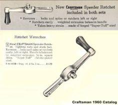 53 Ratchets Ideas Ratchet Craftsman Craftsman Tools