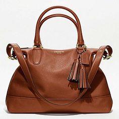 I love this Coach purse, So cheap, only $39.9, Cheap Coach Purse #Coach #Purse, Repin it and get it immediately!