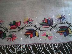 Elsa, Kids Rugs, Home Decor, Feminine Fashion, Embroidery, Women, Kid Friendly Rugs, Interior Design, Home Interior Design