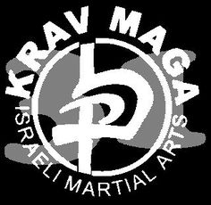 Krav Maga is one of the best arts out there I think. Highly effective in its brutality. That was the whole point when created. Finish a fight as fast as possible no matter the size and how to do so in the most effective way possible.