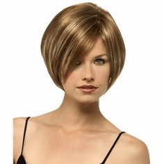 Lowlights And Highlights In Brown Hairstyles Dark Hair With Design 500x500 Pixel