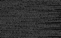 96532ee0e65db359c682374ce4c8fd1b.png (1440×900)