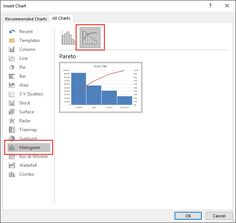 Animated Excel Charts  Update Your Skills In Excel