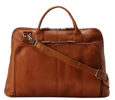 geanta piele, geanta de umar, laptop 17'', serviete business