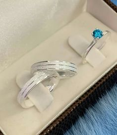 Engagement Rings Couple, Couple Rings, Ring Holder Wedding, Wedding Rings, Relationship Rings, Ring For Boyfriend, Commitment Rings, Gold Ring Designs, Body Jewellery