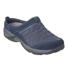 Easy Spirit: Shoes > Clogs > Eztime - Comfortable shoes for women