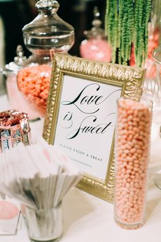 Photography: Emily Delamater - emilydelamaterphotography.com   Read More on SMP: http://www.stylemepretty.com/2015/10/02/elegant-crane-estate-wedding-2/