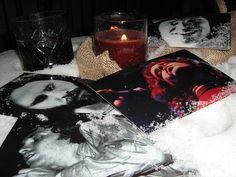 JIM MORRISON,Christmas for you... love you