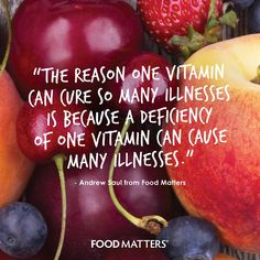 Must Have nutrition pointers to cook any meal beneficial. Learn about this totally clever nutrition pin-image ref 3898631300 today. Holistic Nutrition, Health And Nutrition, Health And Wellness, Health Tips, Health Fitness, Human Nutrition, Nutrition Guide, Gut Health, Nutrition Quotes