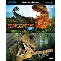 Imax Dinos Double Feature [Blu-ray]:Donald Documentary about Hollywood and its stars featuring footage shot by Ken Murray. The programme includes clips of notable figures such as Charlie Chaplin Clark Gable Maurice Chevalier Rudolph Valentino  http://www.MightGet.com/january-2017-12/imax-dinos-double-feature-[blu-ray]donald.asp