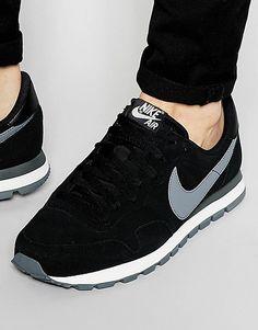 nike shox chaussures gris - Zara Shoes 015 120k | Nike | Pinterest | Zara, Shoes and Html
