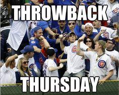 MLB Memes, Sports Memes, Funny Memes, Baseball Memes, Funny Sports - Part 15