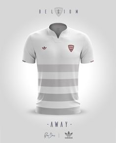Jerseys concepts for national teams with Adidas Originals, Nike Sportswear & Puma Sport Shirt Design, Sports Jersey Design, Sports Graphic Design, Football Design, Sport T Shirt, Soccer Uniforms, Football Shirts, Football Outfits, Sport Outfits