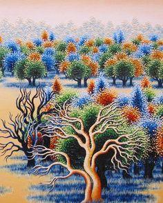 @selmanuraktas, #Turkey, Detail of my artwork..oil on canvas..  Yağlıboya - kesit (Alınmış/Koleksiyon) #SelmanurAktaşArt #SelmanurAktaş #art #fantastik #fantastikart #artwork #artist #artlovers #artlife #resim #yağlıboya #contemporary #sanat #ressam #instaart #painting #drawing #oilpainting #canvas #contemporaryart #artfollowers #sanattakibi #painter #instaartist #abstractart #illustration #artmagazine #modernart #design