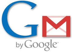 Gmail Customer Service number: How to make a Secure Password for Gmail?