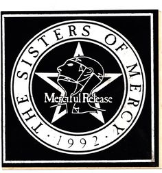 Image result for sisters of mercy images