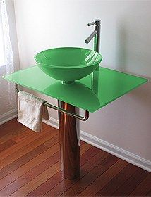 1000 Images About Green Bathroom Ideas On Pinterest Green Bathrooms Green Bathrooms Designs